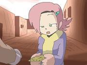 レナの表情がひどい件について(その4)