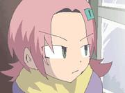 レナの表情がひどい件について(その5)