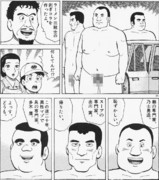 福島の真実(大嘘)