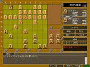 SRPG好きの将棋のプレイの仕方