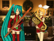 ~クリスマスコンサート~