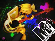 Flea→Style!!