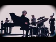 Jazz Band【MMD楽器選手権】