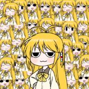 弦巻マキ実況動画用フリー素材【ゆかりんと並べて使える!】