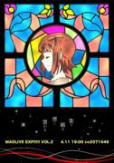 「歌う、踊る、響く、繋がる」 MLE!!!!!vol.2
