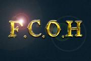 F.C.O.H.