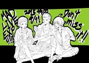 木星式MADLIVE_EXP!!!!!