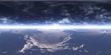 Skydome Textures:Global Desert Ocean