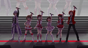 We are THE IDOLM@STER !!!!!