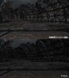 廃高速ステージ用明度アップテクスチャー【配布】