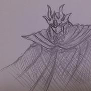 元祖闇の魔導師