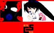 Metal slug 5 elite mission 4  aisha tsukikage...
