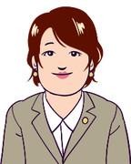 唐澤貴子(40代後半)