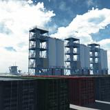 Storage Depot : A44333