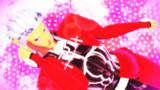 【Fate/MMD】恥ぢらうアーチャー