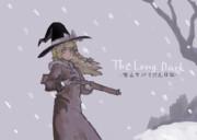 【The Long Dark】雪山サバイバル日記 支援絵