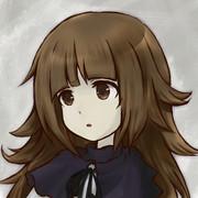 アイコン Alice