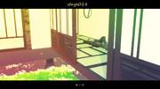 【MMDステージ配布】stage018+