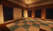 2階 部屋09 自室