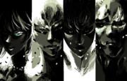 Heroes #2