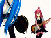 残業?ボーナス?ギターしようぜ。