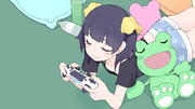 Gamers dream