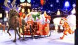 遅れた2015年クリスマス・・・