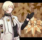 源氏の宝刀