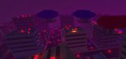 SquareWorld Version0.4 街ステージ