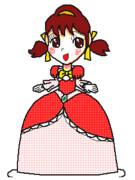 トト子姫2