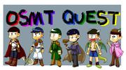 OSMT QUEST