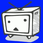 ニコニコテレビちゃん.gif