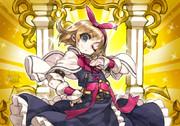 【東方卓遊戯】再開【神と巫女と天狗のSW2.0】