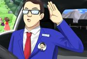 信じて送り出した家庭教師が日本のユーチューバーにドハマリしてユーチューブに投稿するなんて...