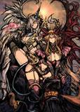 Beel phegor -Hell or Heaven-