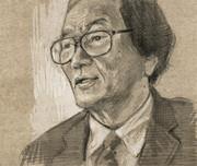 追悼:冨田勲