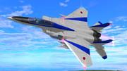 【OMF6】F-15J_BI