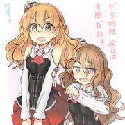 http://lohas.nicoseiga.jp//thumb/5800132uz