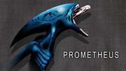 PROMETHEUS:ディーコン