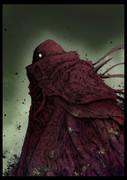 荒廃の王 ヨーグモス