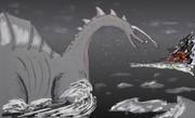 怪獣王【キングザウルス】