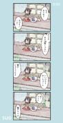 萃香とかーちゃん