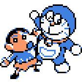 アイコン64:ツソ工イアニメシアター