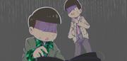 暇な兄弟がニジゲンに立ち向かうPart2挿絵