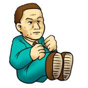 アイコン2:たけしの挑戦状