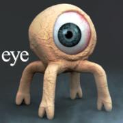 眼_その2