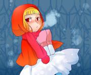 最近寒いから