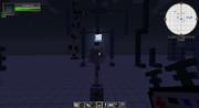 「Minecraft」JointBlockでジムを作る!(リベンジ版)