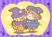 かぼちゃパンツの日
