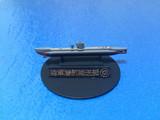 三式潜航輸送艇(まるゆ)
